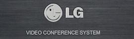 SmartTelecom distribuirá los equipos de videoconferencia de LG
