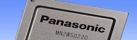 Panasonic da un nuevo paso en la revolución Smart Tv