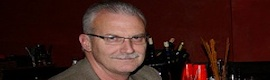 Sim Kolliner, nuevo vicepresidente de Professional Services en Chyron