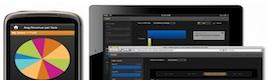 Adobe anuncia más herramientas para movilidad