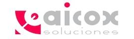 Aicox presentará nuevas soluciones para el mercado broadcast