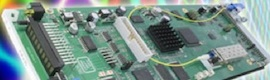 Crystal Vision CoCo 3G: corrección de color y legalizador multiformato