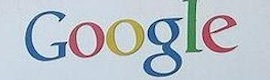 Google, con la compra de Motorola, dispuesta a plantar cara a Apple