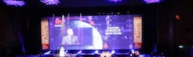 Los IBC Innovation Awards, ya tienen finalistas