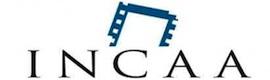 Netia digitaliza la gestión de media en el INCAA argentino