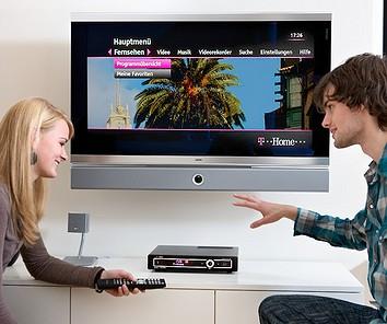 70 Million Households Enjoy IPTV Services In 2014