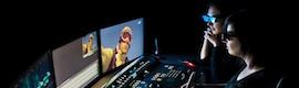 Films at 59 pone en marcha un flujo de trabajo en 3D con Pablo PA