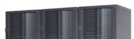 Sgi incorpora opciones GPU para acelerar las prestaciones de los servidores Altix y Rackable