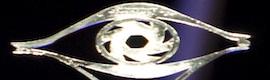 La Academia de Televisión concede el Premio a la Calidad a Antena 3 TV