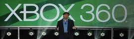 ¿Competirá Microsoft con Google y Apple por el negocio televisivo?
