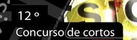Finalistas del XII Concurso Iberoamericano de Cortometrajes Versión Española-SGAE