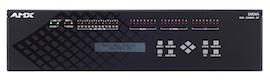 AMX DVC-3150HD, un selector todo-en-uno que elimina las limitaciones HDCP
