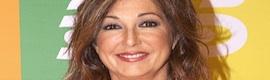 Cuarzo Tv renueva con Telecinco por tres años