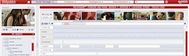 Front Porch actualiza sus sistemas para archivo, gestión y distribución de media