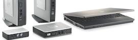 HP incorpora importantes mejoras en el rendimiento de sus Thin Clients