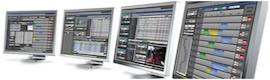 BBC Sport selecciona EVS para su nuevo Sport Production System
