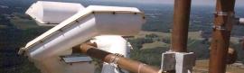 Jampro llevará a IBC antenas, combinadores, torres y componentes RF