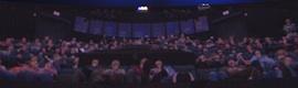 Barco entrega el primer proyector 4K DLP Cinema