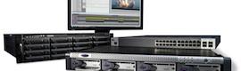 Avid NewsVision Plus, pensando en la producción de noticias más cercana