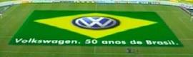 Orad renueva su acuerdo con Globo Tv hasta el año 2017