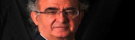 Pedro Pérez abandona la presidencia de FAPAE