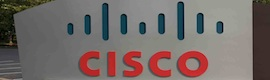 Belkin compra Linksys a Cisco