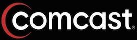 Comcast amplía su oferta con ocho cadenas latinas