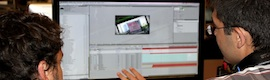 Soda innova con un singular máster en edición de vídeo para Internet