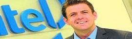Intel pretende triplicar su negocio en América Latina