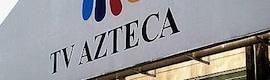 Tv Azteca registra unos buenos resultados en el primer trimestre