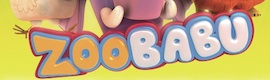 'Zoobadu': adivinanzas en 3D estereoscópico para todo el mundo