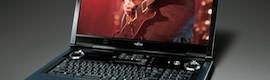 DTS exhibe en IBC sus últimas innovaciones en audio digital para cualquier pantalla
