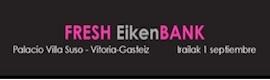 Eiken pone en marcha FRESH EikenBANK, la primera plataforma de gestión del talento no profesional