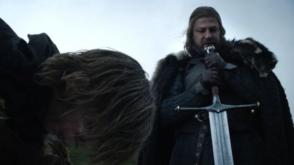Game-of-Thrones-Image-_web-605x340.jpg