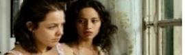Trece películas compiten en la sección Horizontes Latinos del Festival de San Sebastián
