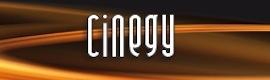 Cinegy celebra su décimo aniversario