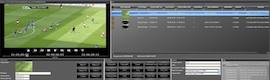 Orad e IBIS anuncian PowerPlay, una solución MAM pensada para deportes