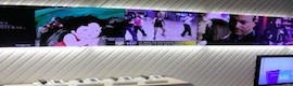 Canal+ se incorpora a la oferta de Imagenio