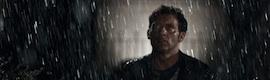 'Intruders', la nueva película de Fresnadillo, se presentará en Toronto