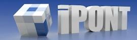 SES Astra e iPont mostrarán 3DTV sin gafas en IBC 2011