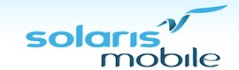 Solaris Mobile presentará en IBC su radio interactiva