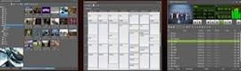 Stryme presentará en IBC Genesix v2, su playout basado en IT