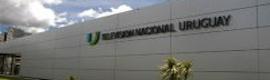 Uruguay iniciará sus emisiones en ISDB-T en 2012