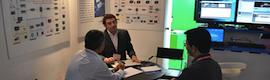 VSN presentará sus novedades Tapeless 2.0 en Broadcast