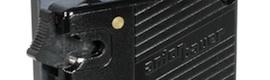 Nuevas soluciones de Anton Bauer para baterías en las cámaras Sony, Canon, Panasonic, RED y ARRI