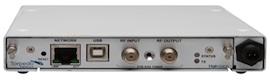 Torpedo 2, la última generación de pasarelas DVB-a-IP de Haivision