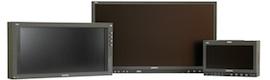 Gran aceptación de la nueva serie de monitores 7000 de Kroma