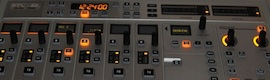 Studer OnAir 1500, una solución flexible para radiodifusión y producción