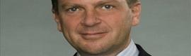 Emilio Romano sustituye a Don Browne en la presidencia de Telemundo
