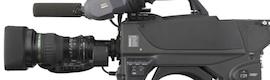 Frecuencia Latina adquiere equipos Sony para producción en HD